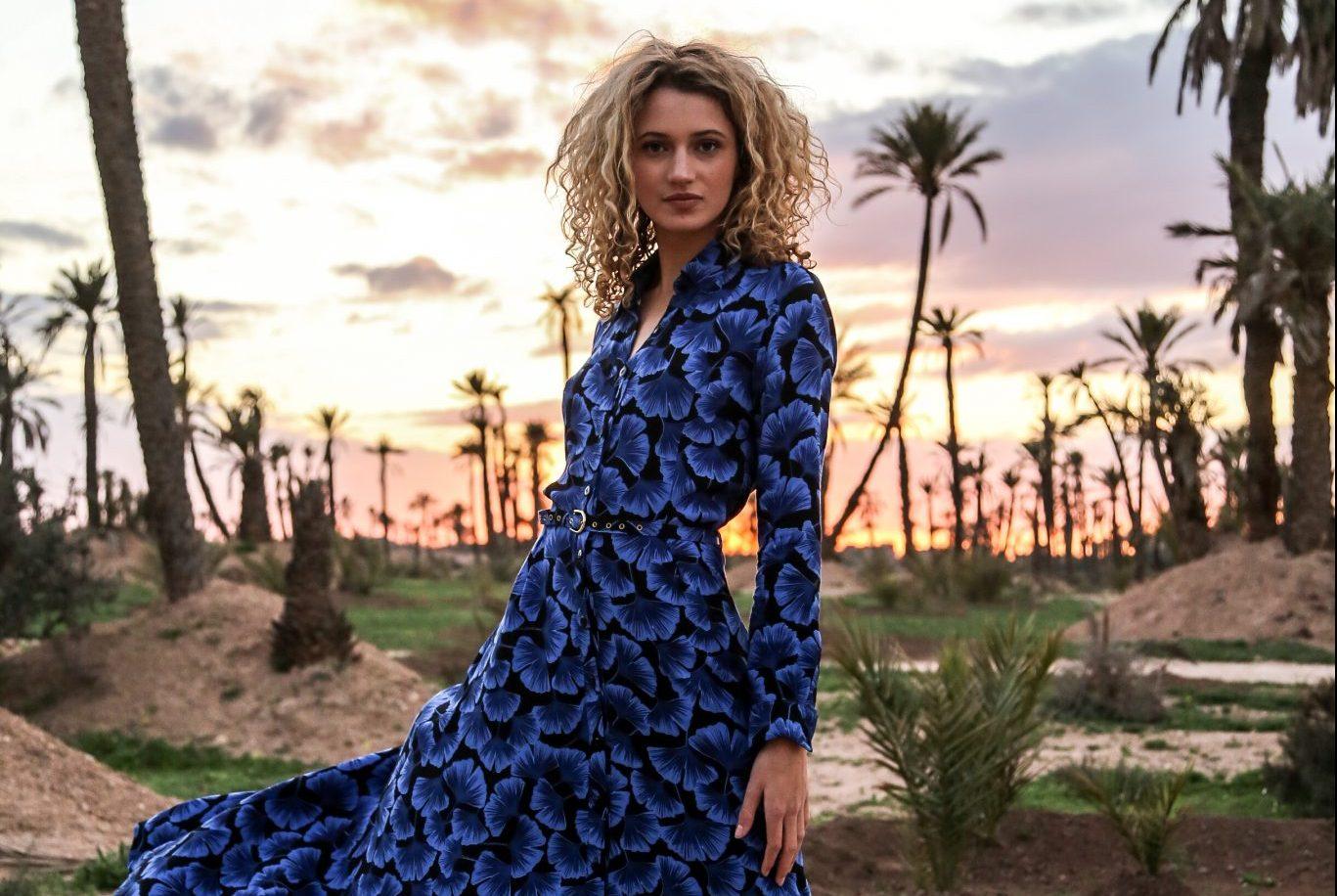 Marrakech – 06