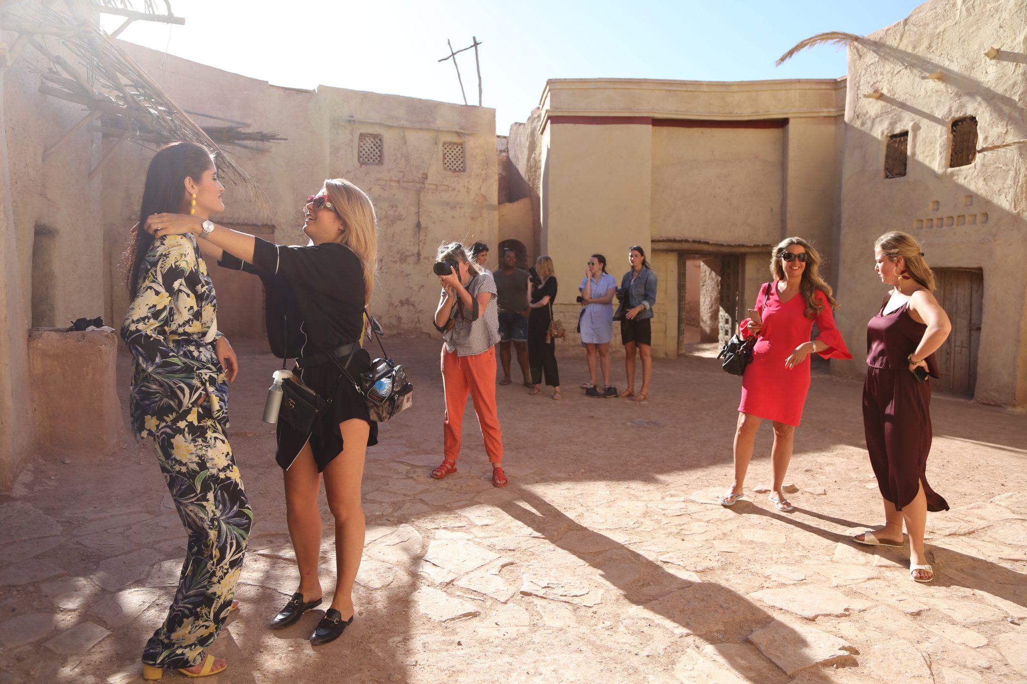 Marrakesh 09