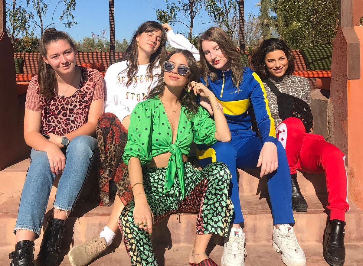 Marrakesch 8